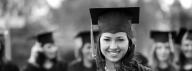 """Близо 37 хил. млади безработни до 29 г. ще могат да се обучават и да работят с финансиране по три мерки от ОП """"Развитие на човешките ресурси"""", които се очаква да стартират от юни. За повече информация около ОП """"Развитие на човешките ресурси"""" и обучения, които предлагаме, може да следите сайта ни http://harmonia1.com - Образование"""