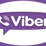 Намерете нови хоризонти за за бавление с най яката програма за чат - Viber. Изтегеле Вайбър за компютър от BSB Soft  - Интересни