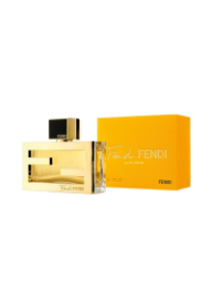 Fendi с три нови аромата през 2013 – та Италианската модна къща Fendi е основана от Adele Casagrande през 1918 година. Бракът и с Edoardo Fendi води до промяна на името, както и създаването на компания, известна днес като Fendi.  http://statii.net/2013/fendi-%D1%81-%D1%82%D1%80%D0%B8-%D0%BD%D0%BE%D0%B2%D0%B8-%D0%B0%D1%80%D0%BE%D0%BC%D0%B0%D1%82%D0%B0-%D0%BF%D1%80%D0%B5%D0%B7-2013-%D1%82%D0%B0/ - Парфюми