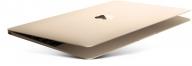 Ревю на новият Apple MacBook от Алтех  - Компютри онлайн