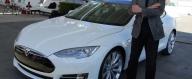 """Идва ли времето за независима електрическа енергия? В последните седмици една добра новина се разнесе по целия свят. Тя идва Пало Алто САЩ и по-точно от компанията """"Tesla"""". На пресконференция, състояла се в Лос Анджелис.... - Технологии и техника"""