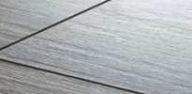 laminat.bg - ламиниран паркет и ламинати - ламинат за дома