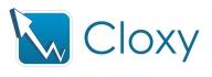 Фирма Cloxy предлага SEO оптимизация за търсачки. Качествени SEO анализи и поддръжка. Изграждане на бранд сигнали към вашия проект. Създаване на оптимизирани за Гугъл страници. Работим по изискванията на Гугъл. Разчитайте на бранда Cloxy за оптимизацията на вашия уеб сайт! - Технологии и техника