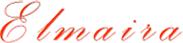Магазин за дамско, мъжко и детско облекло Елмайра  - Разни