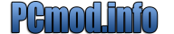 KRAIT Edition – Компютърен модинг проект - Технологии