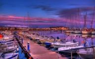 Online Travel предлага екскурзии и почивки в България и почивка чужбина .почивка Турция, почивка Анталия, почивка Хургада, почивка Египет, почивка Дубай, екскурзия България, екскурзия чужбина. - Туризъм