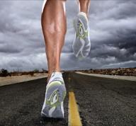SAMe на Haya Labs ти помага да се справиш с ксеноестрогените. Хранителната добавка е мощен антиоксидант. Намалява стреса и подобрява настроението. SAMe има противовъзпалителен ефект. Още регулира хормоните и помага на черния дроб в регенерацията му. - Здраве