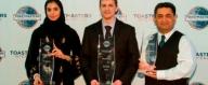 Добри новини – Българин спечели световно по ораторско майсторство – видео - Общество