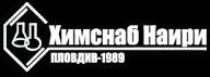 Компанията е търговско дружество, чиято търговия се продава в България и чужбина. Дружеството е позиционирана в областта на химикали и консумативи за промишлеността. Към химикалите за промишлеността включват калиеви съединения, агар и много още като всички те са приблизително 200 вида. Част от лабораторните химикали спадат киселини и калиева основа. Част от химията за бита спадат разнообразни препарати за стъкло, сапуни и абразивни препарати.  - Разни