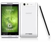 Gigabyte представя един изключително елегантен и закачлив смартфон, подходящ както за бизнес, така и за лична употреба.Това смарт устройство разполага с процесор Arm (1.3G) и 1GB RAM,както и с 8GB памет.  - Смартфони