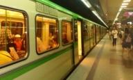 Добри новини – Пълен GSM сигнал в цялото столично метро от ноември 2013 - Технологии