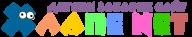 Детски забавен сайт ХЛАПЕ НЕТ - България
