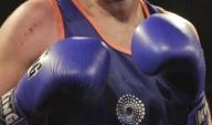 Добри новини – България с нови 2 златни медала на Световното по карате киокушин - Спорт