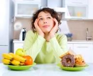 Добри новини – Забранените храни след тренировка - Съвети
