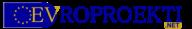Отчитане на европейски проекти - публикуване в медии - Бизнес