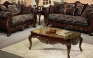 История на мебелите - България