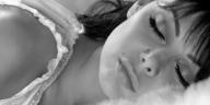 Добри новини – Формула за сън - Съвети
