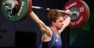 Добри новини – Щангистката Милка Манева е европейска шампионка - Спорт