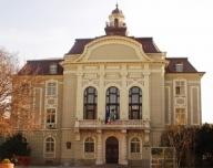 Добри новини – Пловдив – Европейски град на спорта - България