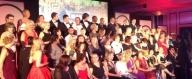 Добри новини – Девет българи извоюваха наградата The Great British Care Award 2013 - Постижения