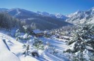 Добри новини – България е една от най-предпочитаните туристически дестинации в Европа - България