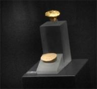 Добри новини – Гръцки антики на изложба у нас - Изкуство и култура
