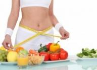 Храненето е важна част от живота ни. То е емоционално изживяване, настройване на вкуса и най-често практикуваното удоволствие. Ние вкарваме в организма си ежедневно определени вещества, субстанции, калории , за да си набавим витамини, микроелементи, хормони, енергия, да нахраним клетките си правилно. - Полезно