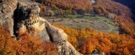 Добри новини – Археолози откриха уникална тракийска находка от 4-3 век пр. Хр. - България