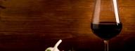 Посрещаме нова кулинарна звезда на японски ресторант Едо Суши в София от Далечния Изток! Агус Тантоуи идва от Международната Хотелиерска Академия в Джакарта с повече от 12 години опит като главен готвач в международни хотели по света. Експерт в японската кухня и тепаняки майстор.  - Хапване и пийване