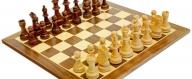 """Добри новини – Български ученик с отличен старт на международния турнир по шахмат """"Белград опън 2013″ - Спорт"""