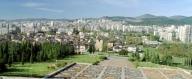 Добри новини – Нова коледна еко инициатива на община Стара Загора - Общество