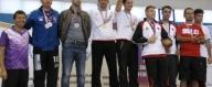 Добри новини – Български бадминтон спортисти спечелиха медали на международно състезание - Спорт