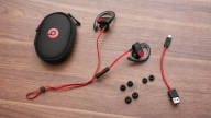Ревю на слушалки тип тапи Beats by Dre PowerBeats 2 Wireless by Lebron James 