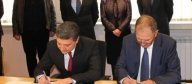 Добри новини – Създава се хранителен супермаркет само за български стоки - Икономика