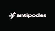 Постмодерни ERP системи  Повече относно изследването на Gartner за постмодерения ERP софтуер може да прочетете на antipodes.bg.    - Бизнес Софтуер