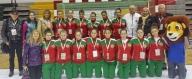 Добри новини – Български женски отбор спечели престижен световен турнир по хандбал - Спорт