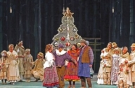 Добри новини – Пловдив радва малки и големи за празниците - Изкуство и култура