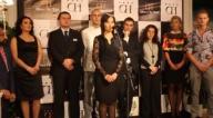 Вижте кадри от официалното откриване на Оливс Сити Хотел София. Водещ на събитието беше Ники Кънчев, който представи на гостите средиземноморската тематика на вечерта.   - Пътуване и туризъм