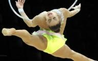 """Добри новини – Златните български момичета – """"Саникс къп"""" Япония - Спорт"""