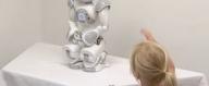 Добри новини – Създадоха високотехнологично устройство в помощ на деца – аутисти - Технологии