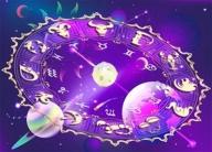 Лятото вече свърши и е време за ново начало. Въпреки че това не е начало на нова година, значението му е от същата важност за живота ти. Готов ли си за промяна? Искаш ли да научиш какво предричат звездите за теб?  Ако искате да прочетете своя подробен хороскоп, посетете блогът на онлайн магазин Топ Шоп, където ще намерите своя звездния хороскоп за есен 2015та.  - Интересно