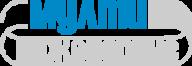 Мултиинженеринг се занимава с проектиране и изработка на оборудване в областта на хранително-вкусовата и леката промишленост. Производственият обхват на фирмата включва: транспортни ленти, транспортьори, лента завой, лазерно рязане и др. Фирмата предлага профилактика и сервиз за транспортни системи. - SEO оптимизация