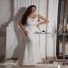 Булчинска рокля Festivo от Ателие Ивоар! www.atelierivoire.bg
