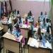 Добри новини – Всяко дете в България има право на образование