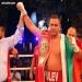 Добри новини – Кубрат Пулев – на една крачка от световната титла
