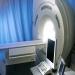 Добри новини – Нова апаратура за ранна диагностика и лечение на рак