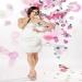 Булчинска рокля Ванс от Ателие Ивоар! www.atelierivoire.bg