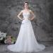 Булчинска рокля Меър от Ателие Ивоар! www.atelierivoire.bg