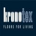 ламинати Kronotex ламиниран паркет 8мм и 10мм в нашите магазини - голям избор, добро съотношение между  ламинат цени и качество