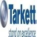 ламинати Tarkett се произвеждат и предлагат с дебелина на ламелата  ламинат 8мм. Ламиниран паркет от много високо качество